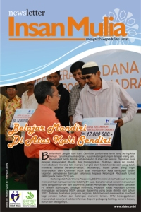 cover-newsletter-insan-mulia-edisi-2
