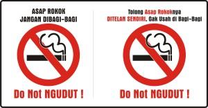 Stop Merokok_2